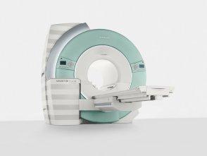 MRI 1_5 T Espree Siemens(1)