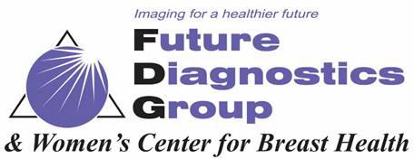 Future Diagnostics Group