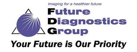 Future Diagnostics Group